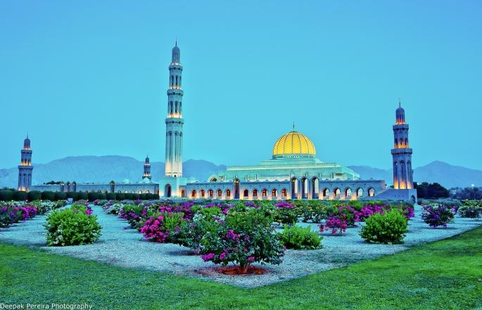 Grand Mosque Muscat.jpg