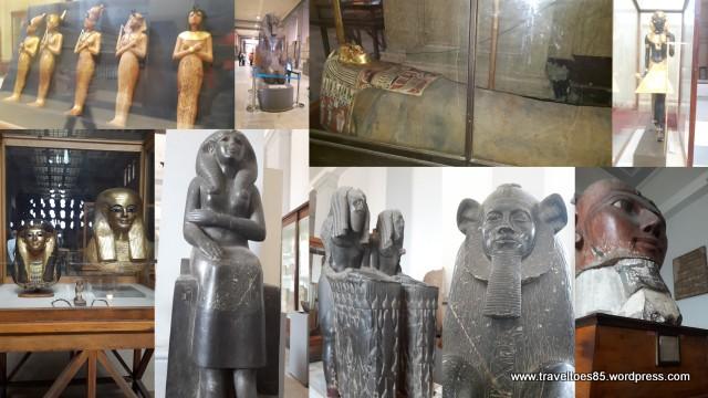 National Museum2.jpg