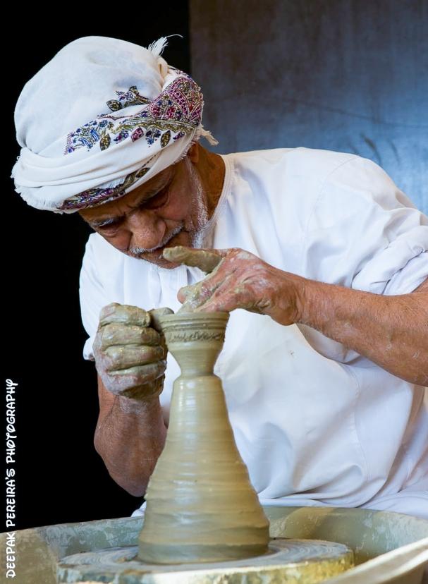 Omani Handicrafts.jpg