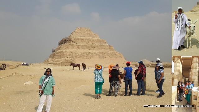 Pyramids Sakkara n Giza1.jpg