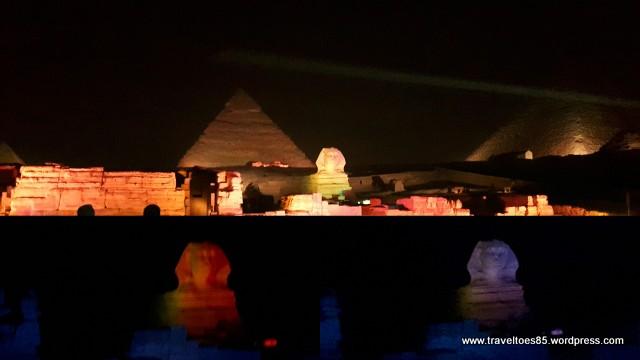Pyramids Sakkara n Giza2.jpg