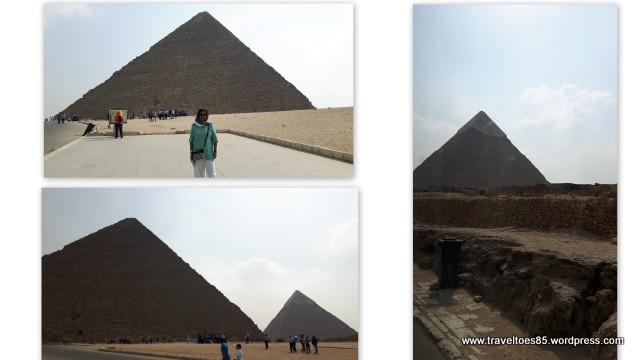 Pyramids Sakkara n Giza4.jpg