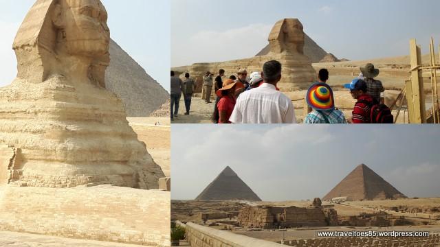Pyramids Sakkara n Giza6.jpg