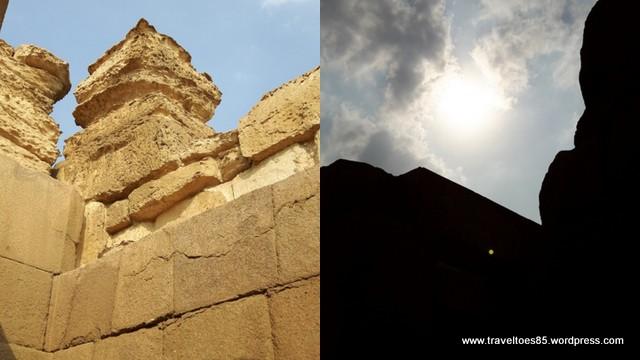 Pyramids Sakkara n Giza8.jpg