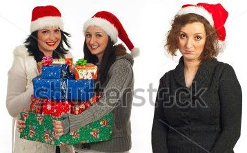 stock-photo-sad-woman-standing-alone-without-presents-while-her-friends-smiling-and-holding-many-christmas-91515887.jpg