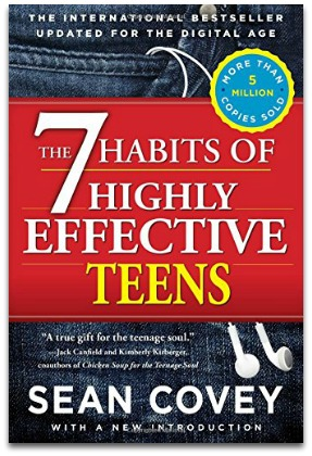 7-Habits-of-Highly-Effective-Teens-Book-Cover-287-X-420.jpg