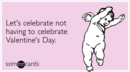cupid-single-love-sex-valentines-day-ecards-someecards_0.png