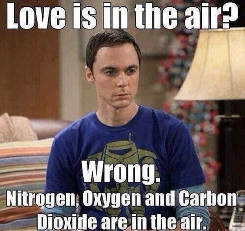 valentines-day-2014-funny-memes.jpg