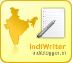 big_indiwriter.png