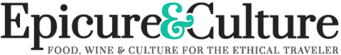 ecc-logo-2.png