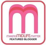 mmm-badge-2.jpg
