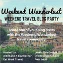Weekend-Wanderlust-badge.jpg