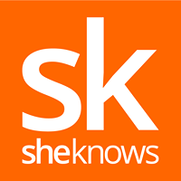 sheknows.png