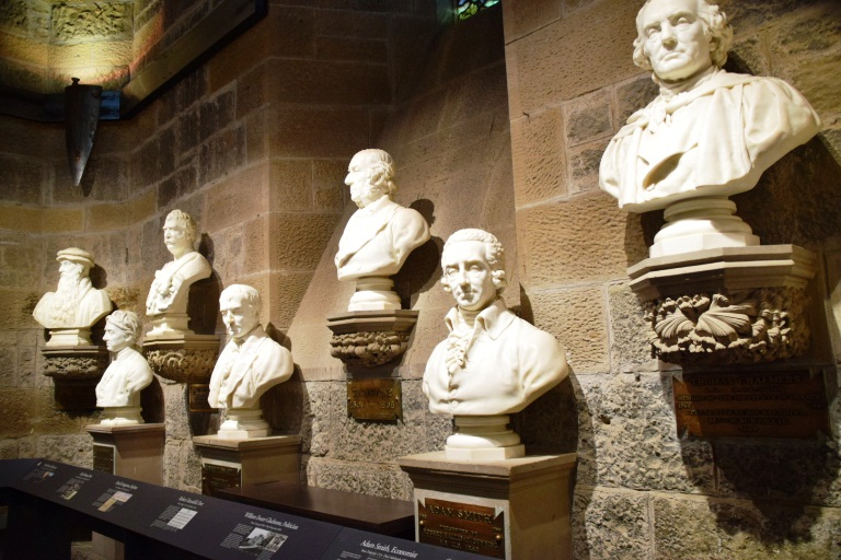 Hall of Heroes, Wallace Monument.JPG