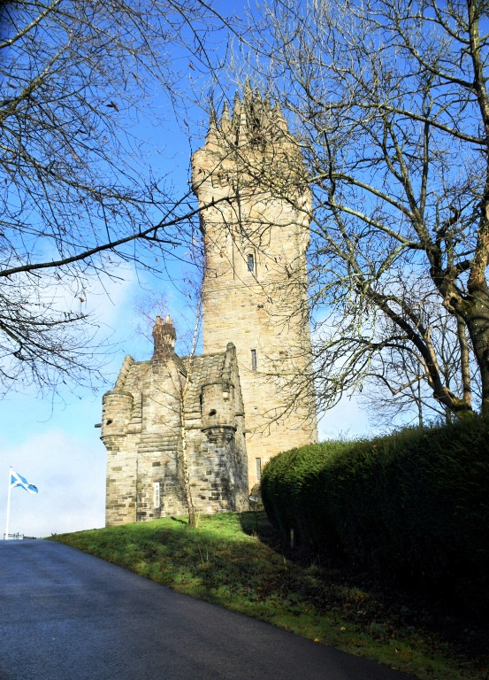 Wallace Monument 2.JPG