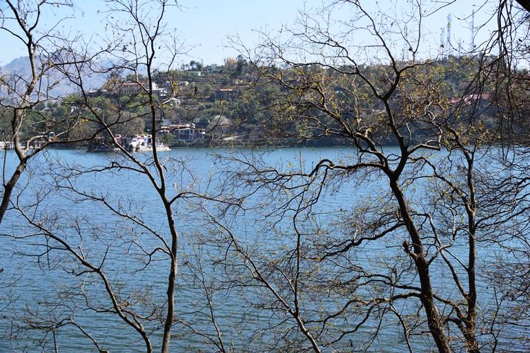 Bhimtal Lake.JPG
