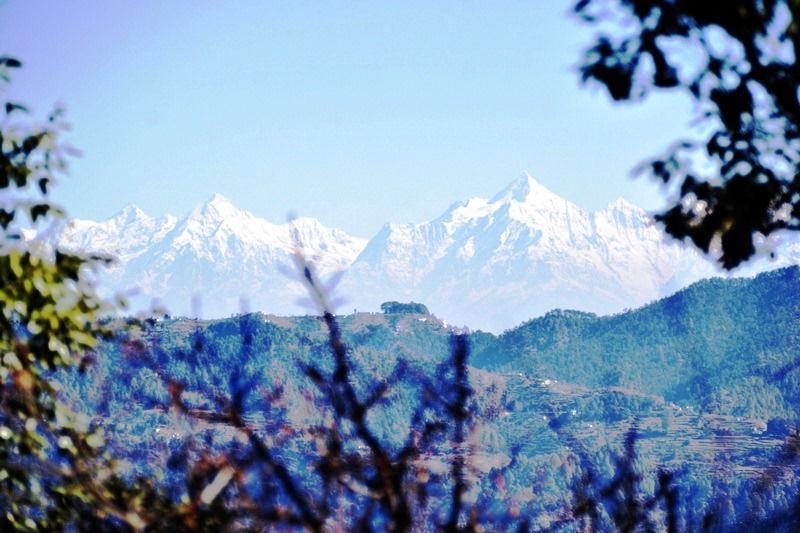 Nanda Devi Mountain Range.JPG